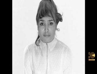 دانلود فیلم Rosalie-1966-Walerian-Borowczyk-720p-cutnegative-com