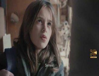 فیلم کوتاه Semele-1080p-cutnegative-com