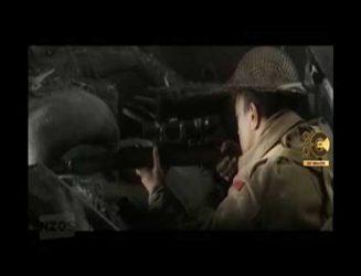 فیلم کوتاه Tama-Tu-Short-Film-NZ-480p-cutnegative-com