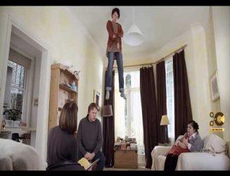 فیلم کوتاه The-Karman-Line---The-Screening-Room-1080p-cutnegative-com