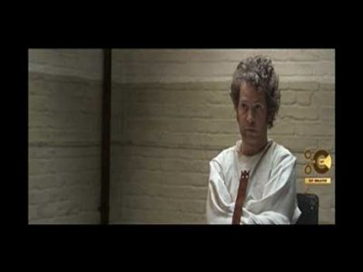 فیلم کوتاه The.Voorman.problem-480p-cutnegative