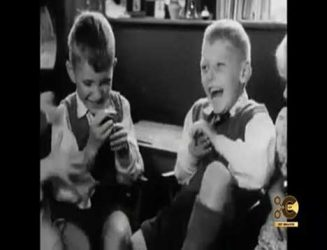 مستند Thursdays-Children-1954-Full-480p-cutnegative-com