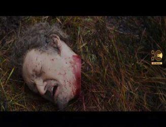 فیلم کوتاه Tumult-1080p-cutnegative-com