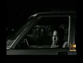 دانلودذ فیلم کوتاه Two-Cars,-One-Night_2-480p-cutnegative-com