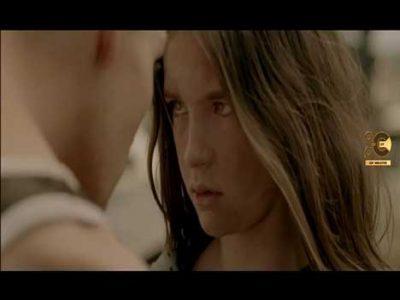 فیلم کوتاه Yardbird-720p-cutnegative-com