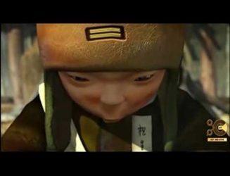 دانلود رایگان انیمیشن Birthday-Boy-480p-cutnegative-com
