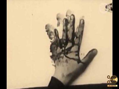 دانلود مستند ایرانی فالگوش Blames-And-Flames-480p-cutnegatice-com