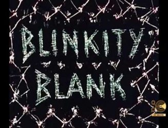 انیمیشن کوتاه Blinkity-Blank-480p-cutnegative-com