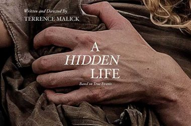 دانلود فیلم Hidden-Life-2019