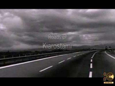 مستند کوتاه Jadeha-480p-cutnegative-com