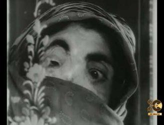 مستند کوتاه Khaneh_siah_ast_Forugh_Farrokhzad_(1962)-480p-cutnegatice-com