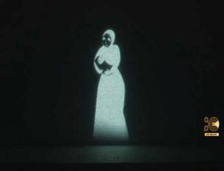 انیمیشن کوتاه Mamoon-720p-cutnegative-com