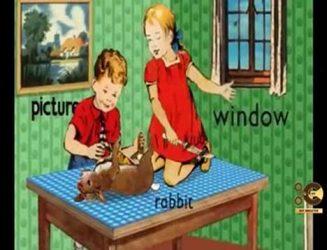 دانلود رایگان Rabbit-480p-cutnegative-com