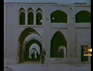 Tarikhane-1975-480p-cutnegatice-com