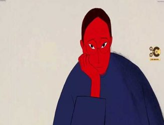 انیمیشن مستند Tough-720p-cutnegative-com