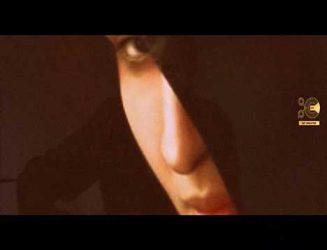 فیلم کوتاه بوی عیدی