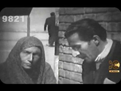 مستند کوتاه nankohrhaye-besavadi-480p-cutnegatice-com