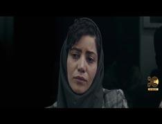 فیلم کوتاه ایرانی روتوش short-film-rootoosh
