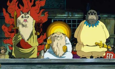 ghiblis-pom-poko-screens-theaters