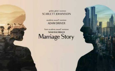 marriagestory-poster