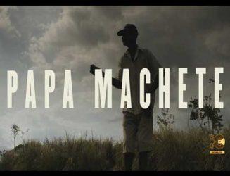 دانلود فیلم Papa-Machete-1080p-cutnegative-com