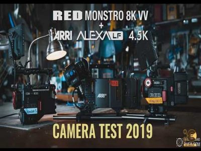 RED-Monstro-8K-VV-and-ARRI-Alexa-LF-4.5K-Camera-Test