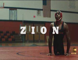 دانلود Zion-720p-cutnegative-com-converted