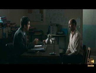 enemies-within-oscar-short-film-720p-cutnegative