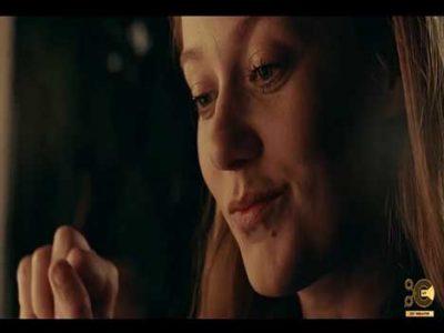 دانلود رایگان silent-night-oscar-short-film-720p-cutnegative
