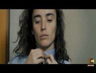 time-code-oscar-short-film-720p-cutnegative
