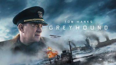Greyhound-2020-دانلود فیلم