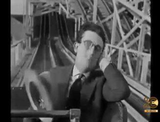 دانلود فیلم Number-Please-(1920)