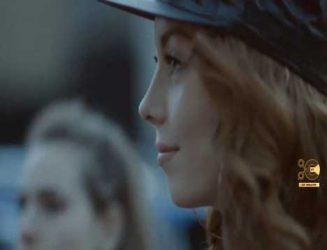 دانلود فیلم OFFLINE-DATING-1080p