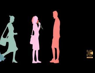 دانلود رایگان انیمیشن کوتاه خارجی Through-you-(2013)-720p-cutnegative-com