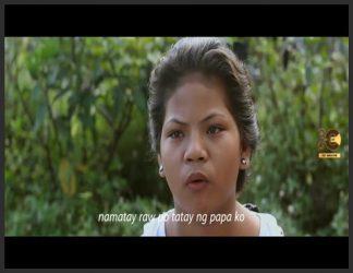 مستند کوتاه Anak Maynila دانلود مستند