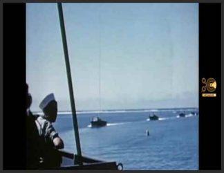خلاصه داستان : قایق های کوچک و چوبی Patrol Torpedo جنگ جهانی دوم با از بین بردن غول های فولادی افسانه ای شدند.
