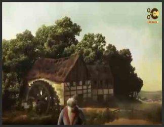 خلاصه داستان : یک ویدئو 8 دقیقه ای ، به تصویر کشیدن تاریخ لهستان از طریق انیمیشن ، تهیه شده توسط توماس باگینسکی برای نمایشگاه جهانی 2010 در شانگهای.
