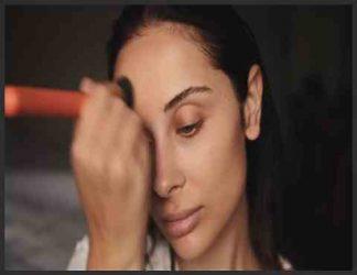 گریم صورت به صورت کثیف گریم برای فیلم سینمایی گریم برای فیلم آموزش گریم سینمایی حرفه ای کاملا رایگان در سایت کات نگاتیو به همراه ویدیو آموزشی گریم و میک آپ و آرایش آموزش گریم سینمایی به صورت ویدیویی وکاملا رایگان آرایش صورت و مرطوب سازی جلوه های ویژه سینمایی