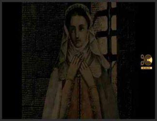 خلاصه داستان : اقتباسی به سبک تمسخرآمیز از رمان گوتیک 1764 به همین نام که شامل انیمیشن هایی شبیه تری گلیام است. قلعه اوترانتو (به چکی: Otrantský zámek) یک فیلم کوتاه انیمیشن چکسلواکی در سال 1977 توسط Jan Janvankmajer است. این داستان براساس رمان هوراس والپول در سال 1764 قلعه اوترانتو ساخته شده است. این فیلم به صورت یک داستان زنده-مستند شبه مستند همراه با اقتباسی مختصر از داستان ارائه شده در انیمیشن برش خورده به سبک هنر گوتیک است.